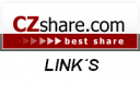 ShareCZ link´s -