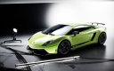 2011_lamborghini_gallardo_lp_570_4_superleggera-1920x1200.jpg
