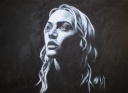 Kate Winslet - A0