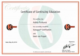 turkova-adela-kamagon-certification-001-001.jpg