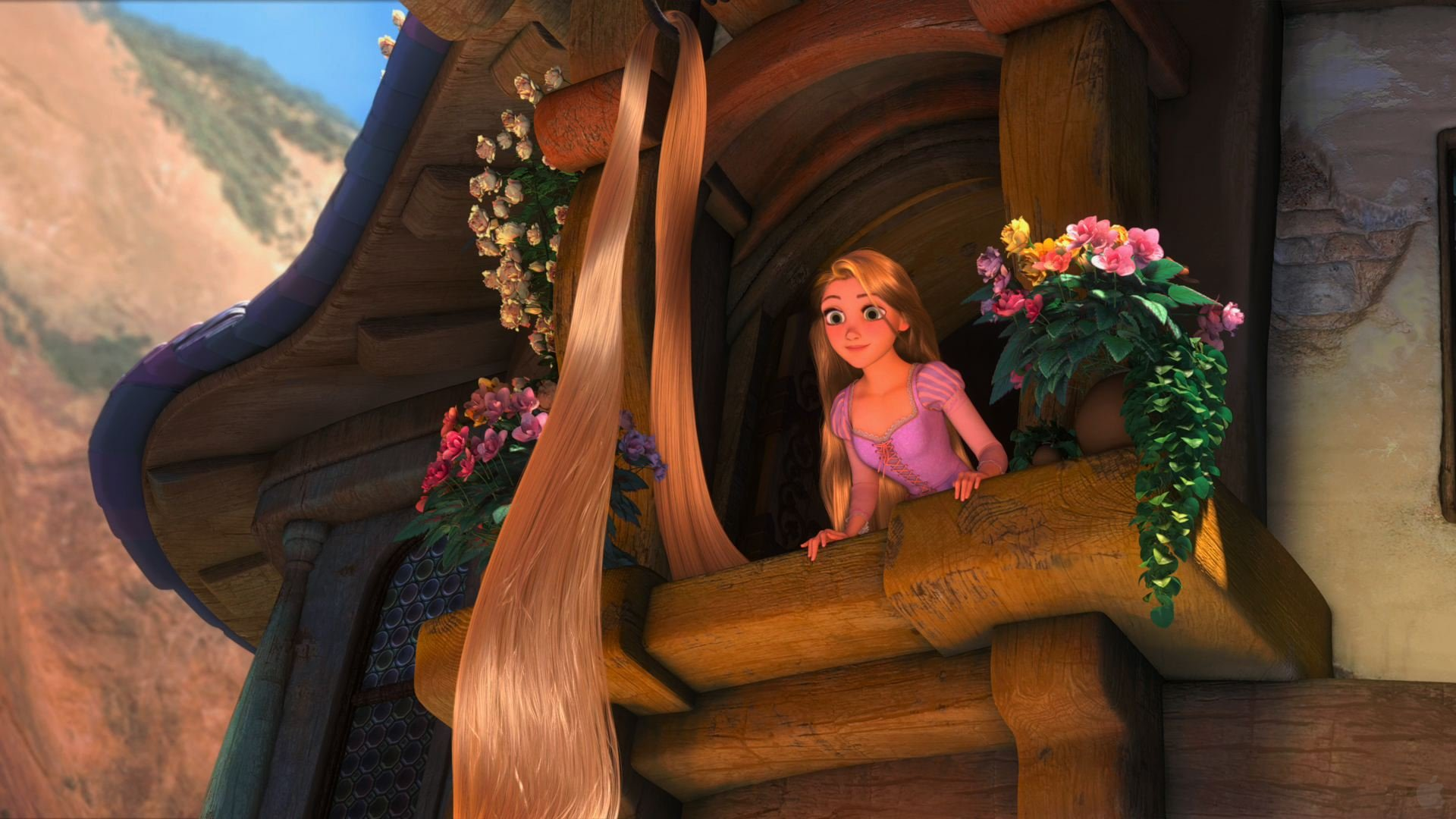 disney-tangled-rapunzel-tower-wallpaper.jpg