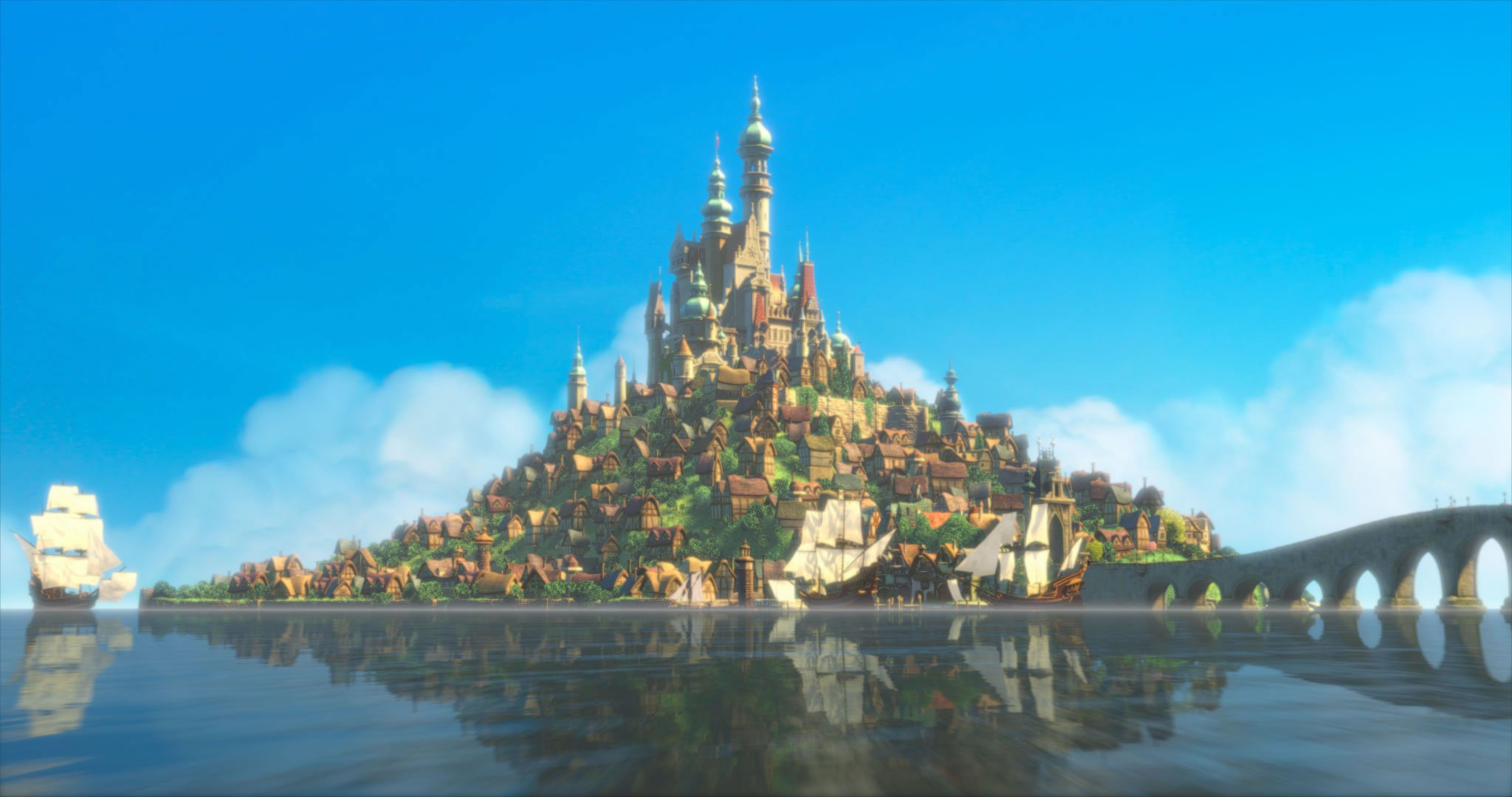 kingdom-castle-tangled-wallpaper.jpg