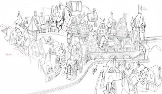 tangled_art_location_09_layout_david_womersley_B.jpg