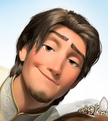 Eugene-Fitzherbert-Tangled-Ever-After-eugene-fitzherbert-27845491-357-398.png