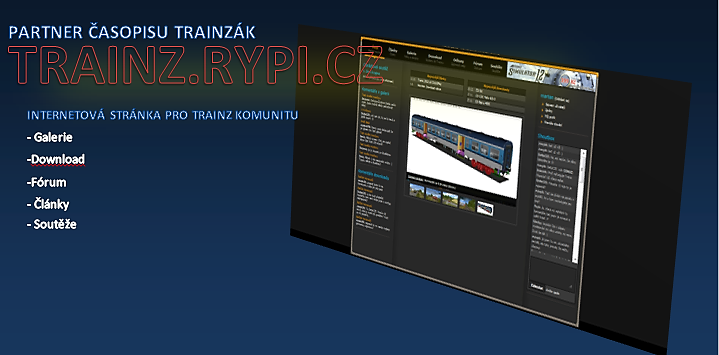trainzakpartner.png