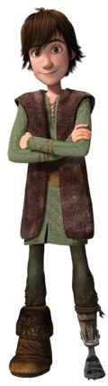 DTV_cg_hiccup_02.png