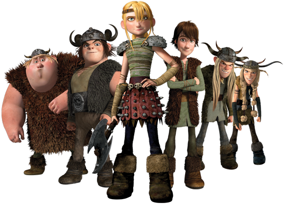 HTTYD_CG_Group_03.png
