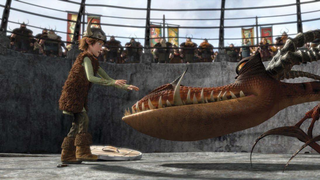 httyd1_viking_hiccup_taming_hookfang_gallery.jpeg