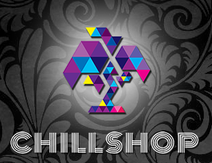 chillshop2.png