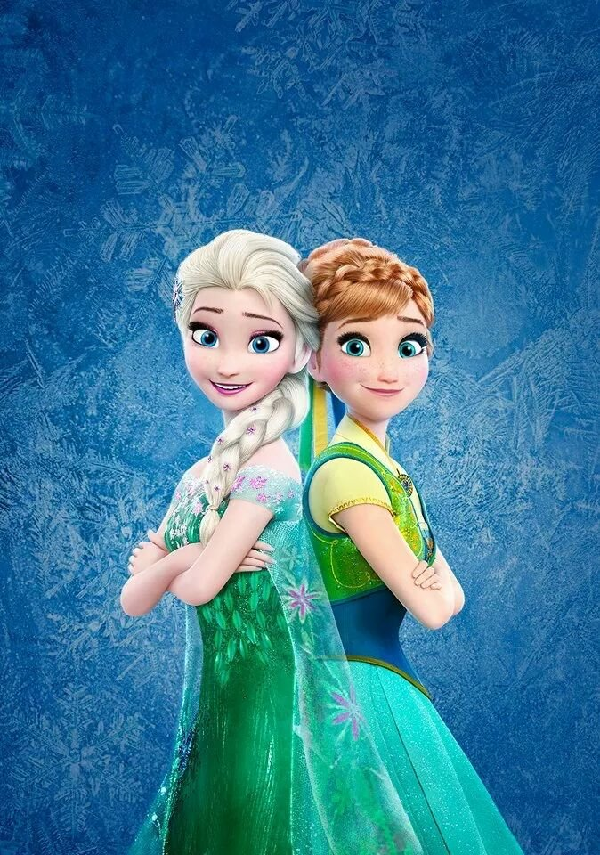 frozen_fever_elsa_and_anna_3_by_queenelsafan2015-d8lbf8e.jpg