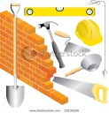 stock-vector-vector-mason-tools-23136226.jpg