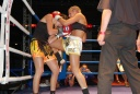 DIAMODNS FIGHTS 12/6/2010