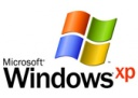 windows-xp-logo.jpg