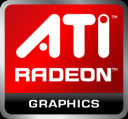 ATI_Radeon_graphics_graphic.png