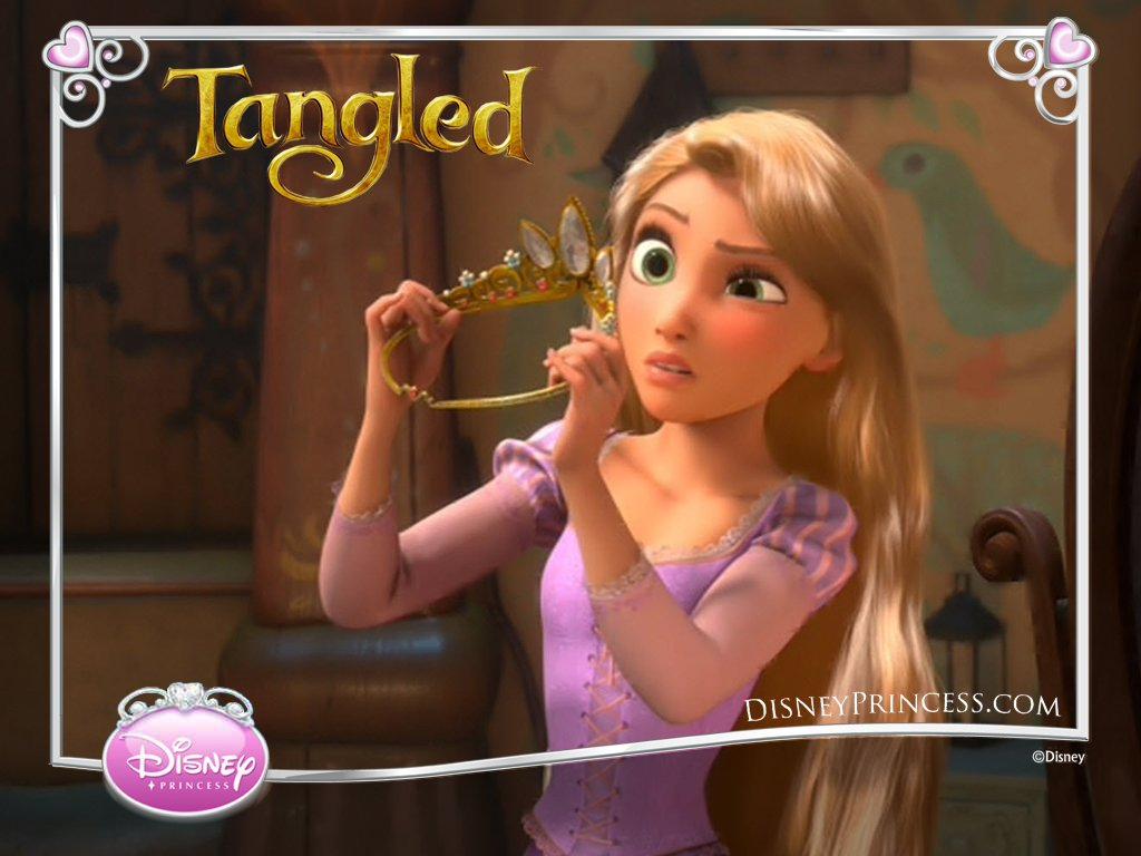 Rapunzel-Wallpaper-tangled-25780898-1024-768.jpg