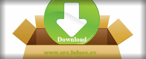 download - www.srz.iplace.cz
